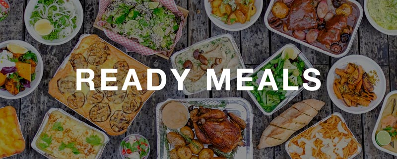 ready-meals-button