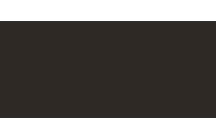TheGrounds_Cafe_logo_LRG copy