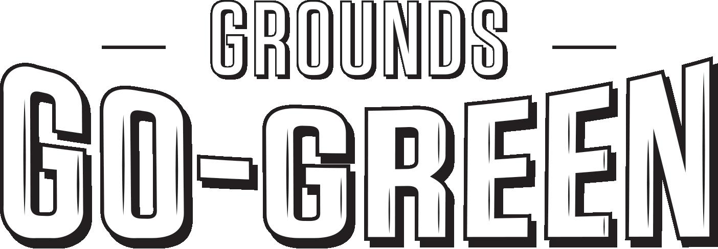 0130-GGG—logo-V0