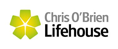 chris-obrien-lifehouse-logo