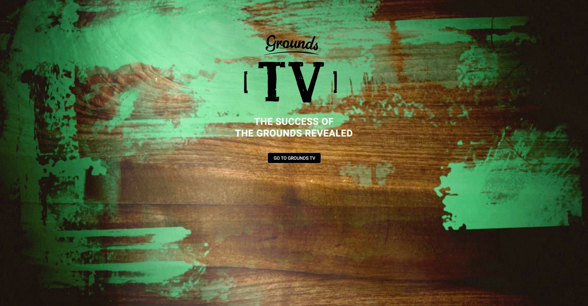 grounds-tv-banner-2