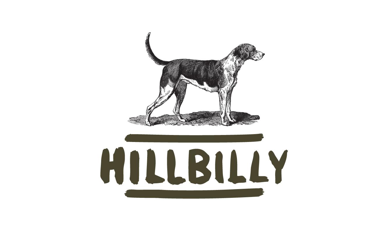 Hillbilly_Dog (2) (2)