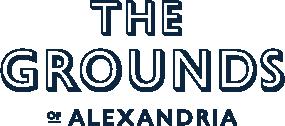 Grounds of Alexandria  15 Unique Australian Dining Experiences