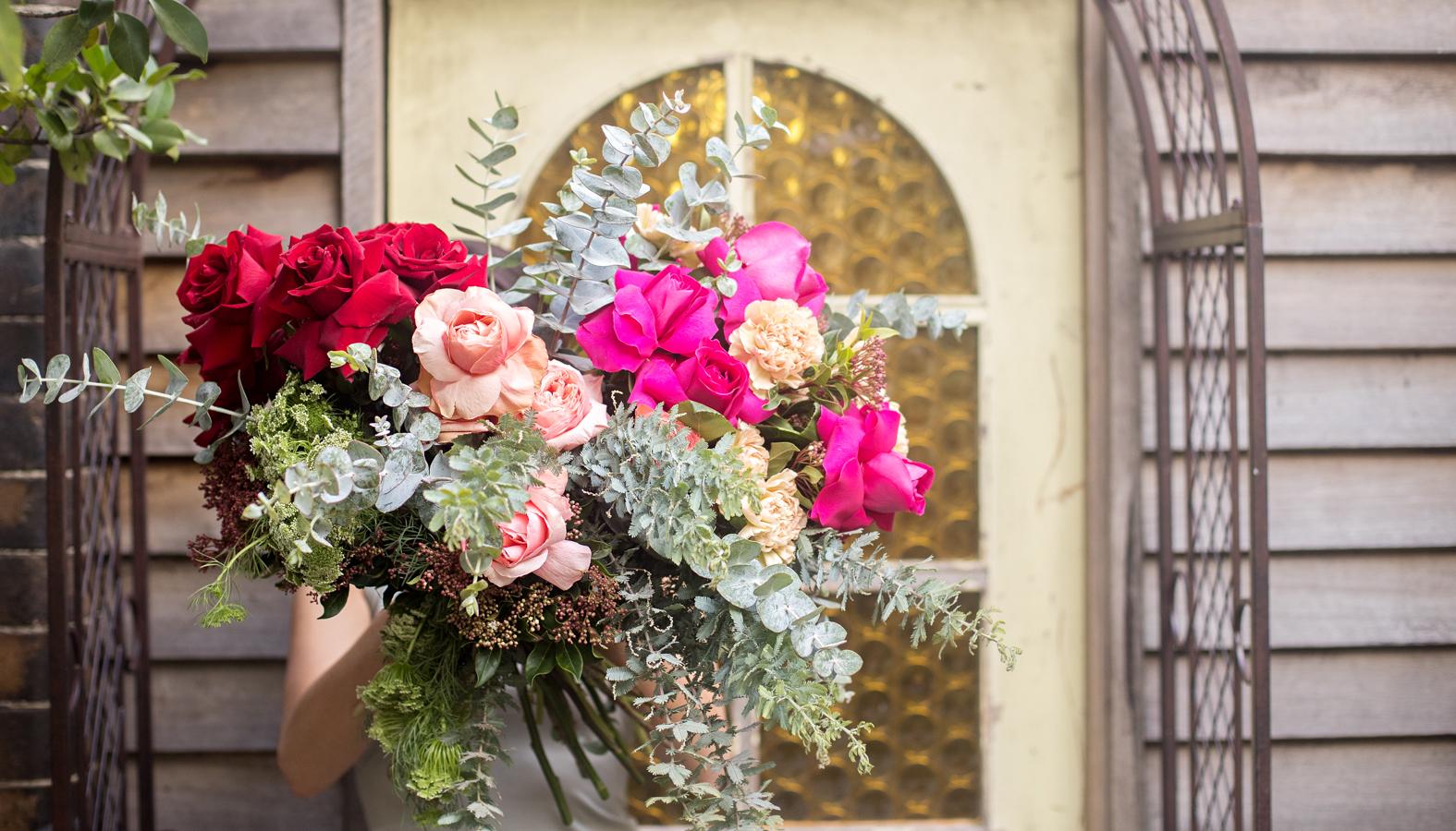 florals-lores-46