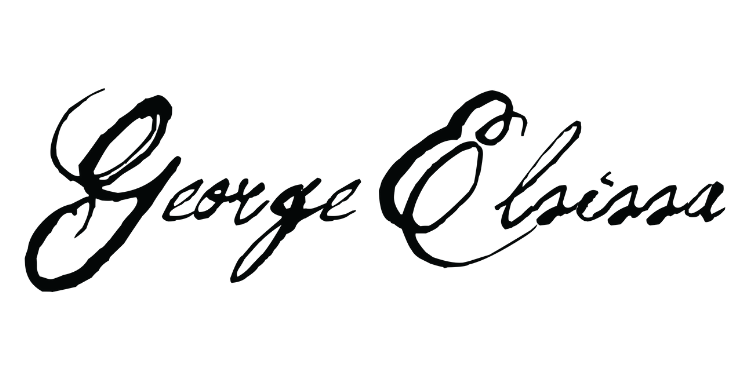 George Elsissa Couture
