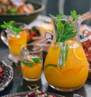 drinks_orangejuice1