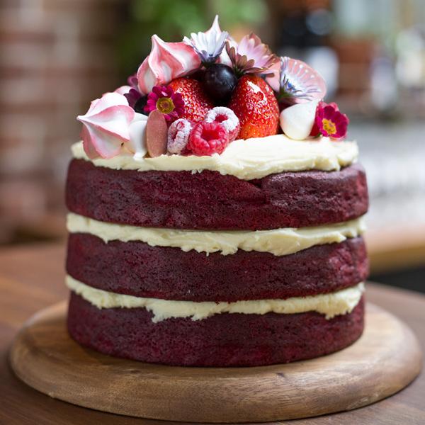 red-velvet-cake4