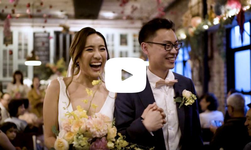 Video by CloudHerd Film Co.