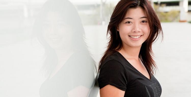 Ting Lim